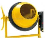 SZERSZÁM, építőipari gép, eszköz, állvány, betonkeverő, vízmérték, tartály stb.