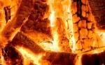 TÜZELŐANYAG, tűzifa, fabrikett, szén, pellet, stb.